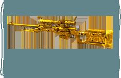 黄金95式
