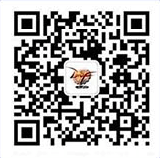 DNF官方微信
