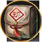 神龙工商袋×3