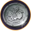南天国银币×10