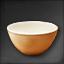 사양토 그릇