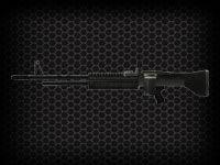 M60-A