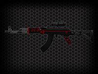 AK-47-S