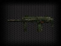MP7-S