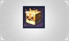 柴犬礼物箱*15