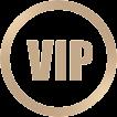 VIP标识