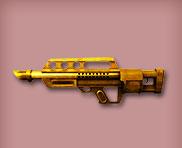 黄金气锤(60天)