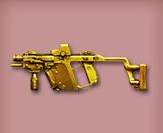 黄金MK5(7天)