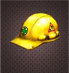 安全帽(30天)