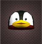 企鹅帽(30天)