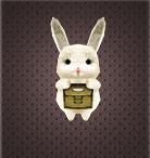 兔子背包(30天)