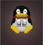 企鹅背包(30天)