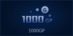1000GP