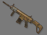 MK17-猎豹(14天)