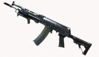 AK117(7天)