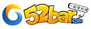 52bar