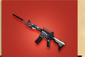 M4A1-����