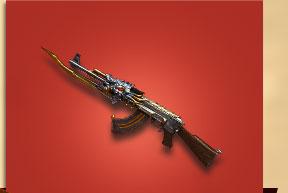AK47-������