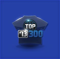 TOP300ÇòÔ±¿¨