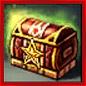 LV3注灵石宝箱(可选)