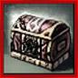 LV3注灵石宝箱(随机)