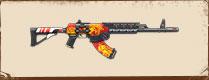 AK47-赤兔(7天)