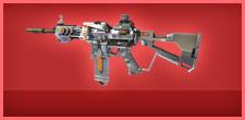AR15-麒麟(5天)