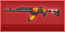 AK47-赤兔(3天)