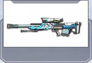 M95-飞电