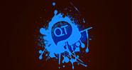 QT喷图 7天