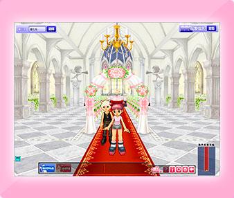 我们结婚吧-qq音速官方网站-腾讯游戏