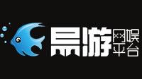易游网娱平台