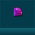 飞车紫钻(1个月)