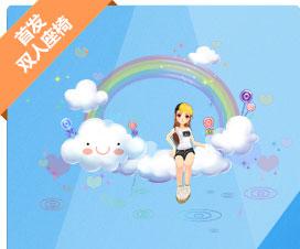 2010qq彩虹昚\_彩虹棉花糖-qq飞车官方网站-腾讯游戏