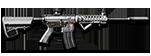 AR15-S(5天)