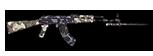AK47军魂(5天)