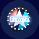 世界杯欧洲国家队