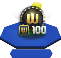 W赛季Best100