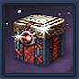 兰兰的礼物箱*5