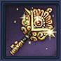 聚灵阁黄金钥匙*5