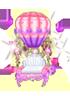梦幻热气球(15天)