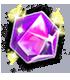 魔法头像水晶