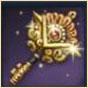 聚灵阁黄金钥匙*1
