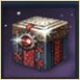 兰兰的礼物箱*1