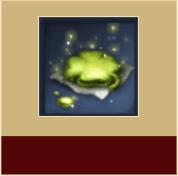 守护石神物*10