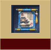 金币聚灵阁空间扩展券*2