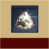 洪门之三角金刚石*1