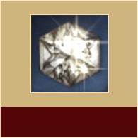 洪门之六角金刚石*1