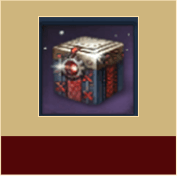 兰兰的礼物箱*2