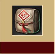 神龙工商袋*2